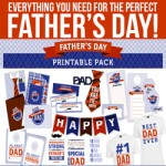 Father's Day – DONE for You!