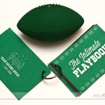 Football Bedroom Game: Intimate Playbook