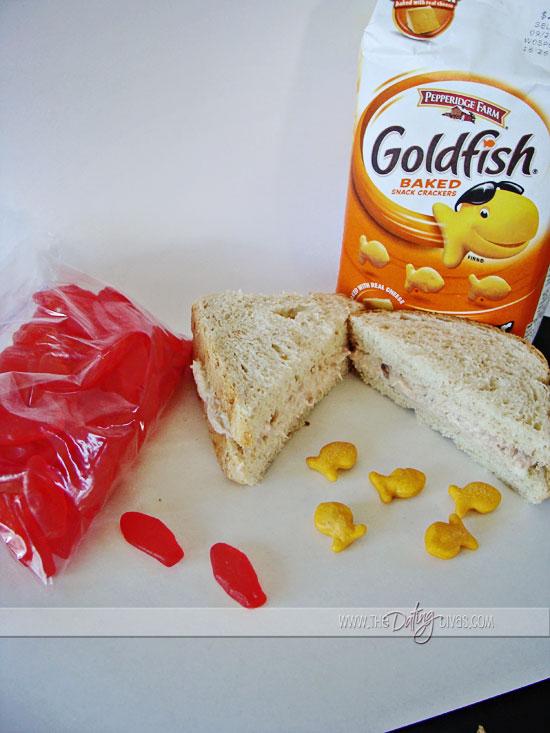 robin-fishing-food