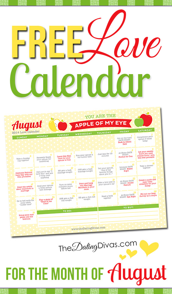 dating divas love calendar Dating divas january 2017 love calendar january 6, dating divas january 2017 love calendar day love calendara love calendar app yearly love calendar if you're anything like me, you've got a mile-long to-do list and half of it never.