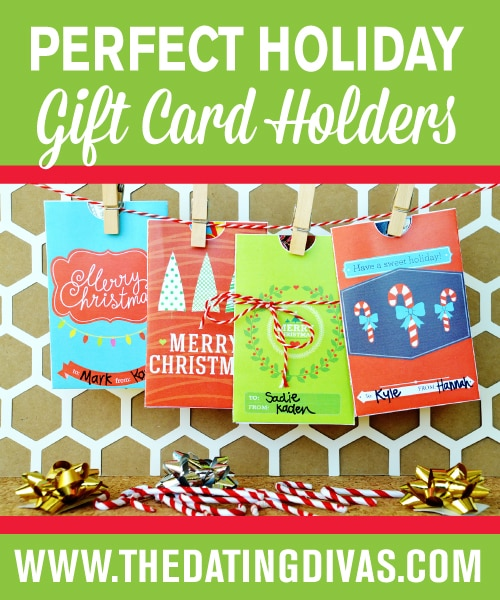 graphic regarding Free Printable Gift Card Holder Templates identified as 10 Printable Present Card Holders