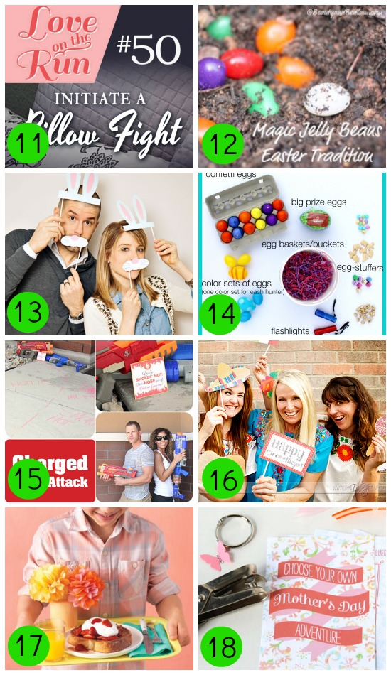 Fun Family Traditions St. Patrick's Day, Easter, Mother's Day.jpg