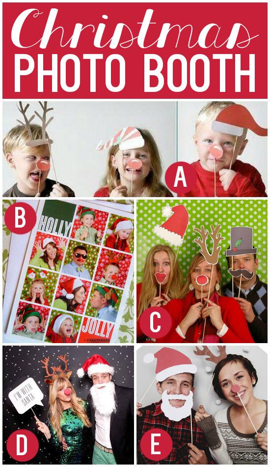 the dating divas christmas card ideas Gmt christmas card - wikipedia  150+ ideas for a family christmas countdown or advent  dating divas - christmas cookie border templates.