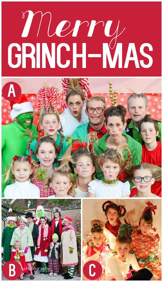 25 cute family christmas picture ideas family christmas