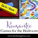 Games For The Bedroom
