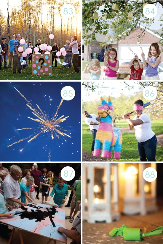 Gender-Reveal-Ideas-for-Friends-and-Family