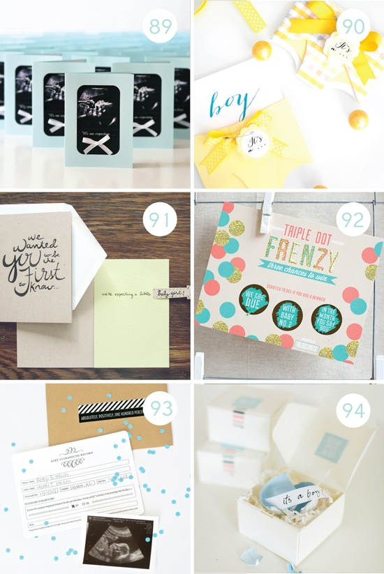 Gender-Reveal-Ideas-for-Long-Distance-Family-Members