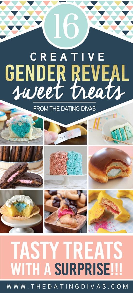 Gender-Reveal-Sweet-Treats