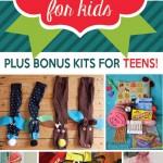Gift Kits