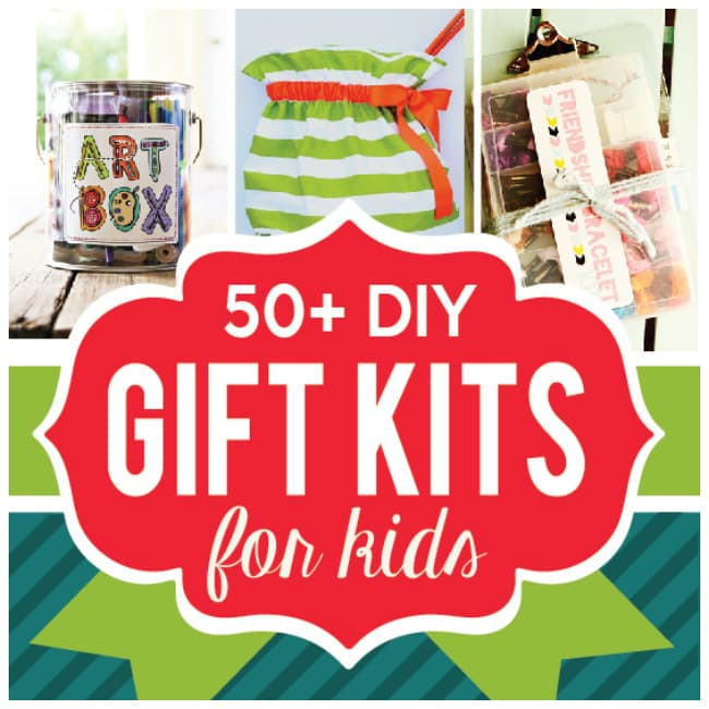 Gift-Kits-for-Kids