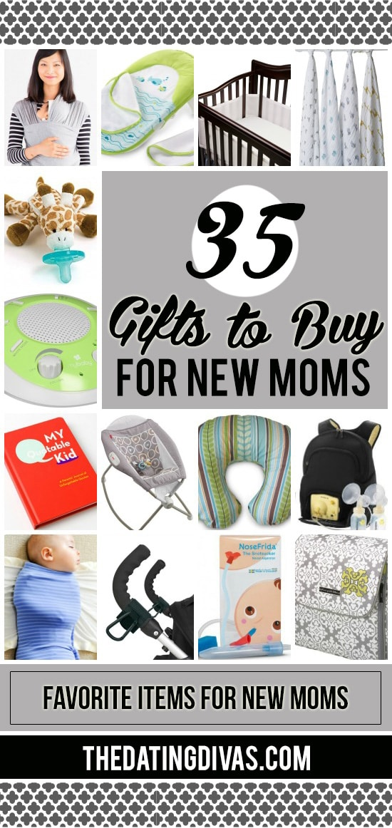 Gifts-to-Buy-for-New-Moms