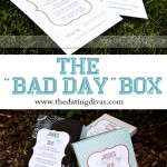 Tara - Bad Day Box - Pinterest Pic
