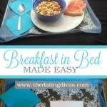 Kiirsten - Breakfast Improptu - Pinterest Pic