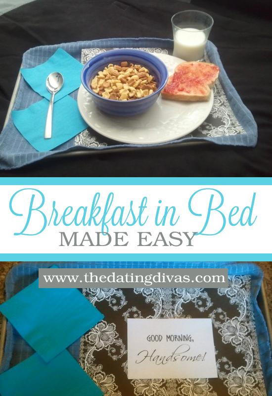 Kiirsten - Breakfast Improptu - Pinterest Pic