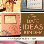 Tara - date ideas binder - pinterest pic