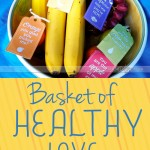 Cami - Basket of Healthy Love - Pinterest Pic
