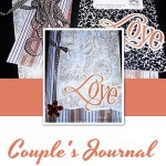 Corie - A Couple's Journal - Pinterest Pic