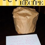Lisa - Rough Day Recipe - Pinterest Pic