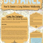 Going-the-Distance-LDR-PIN