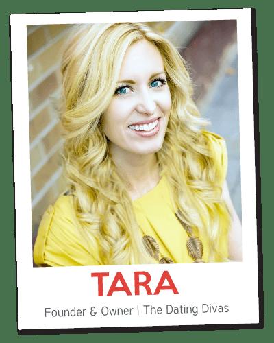 Tara Carson