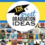 Great Graduation Ideas