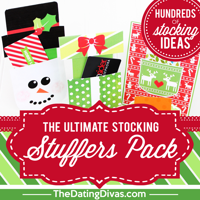 Good Stocking Stuffer Ideas 48 sexy stocking stuffers for your husband