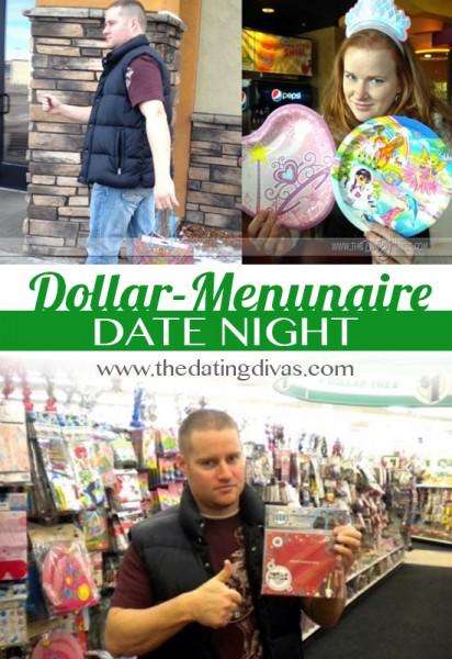 dollar dating