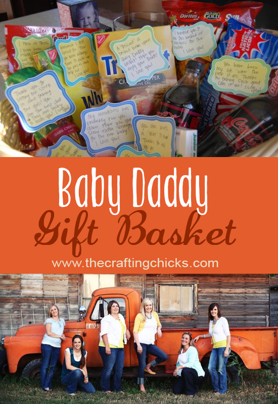 Erika - Guest Blogger The Crafting Chicks - Pinterest Pic