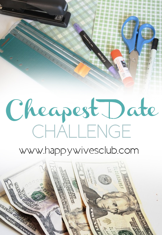 Guest - Friendly Competition Happy Wives Club - Pinterest Pic