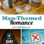 Guest Blogger - A little tipsy - Pinterest Pic