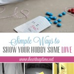 Wendy - Guest Blogger I Heart Nap Time - Pinterest Pic