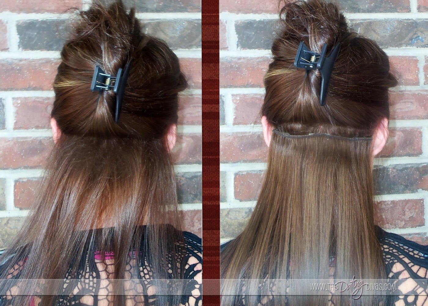 Sallys hair extensions in barnsley indian remy hair sallys hair extensions in barnsley 71 pmusecretfo Images