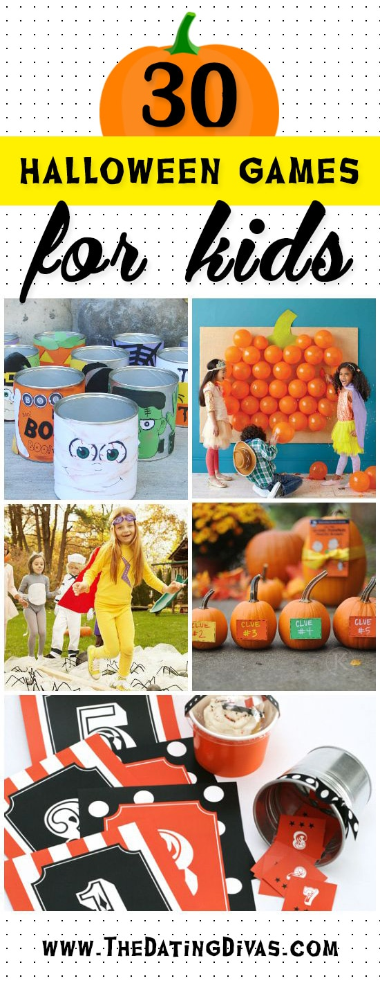 halloween diy decorations and crafts