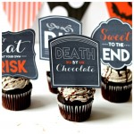 Halloween-Party-Grave-Cupcake-Toppers