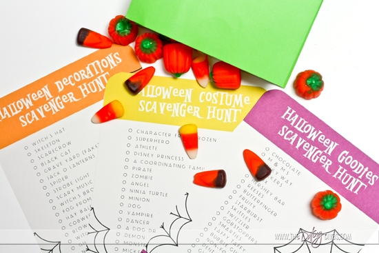 the dating divas scavenger hunt These fun ideas for a romantic scavenger hunt are a great way to plan a creative date spin the bottle: board game edition date night ideas from the dating divas.