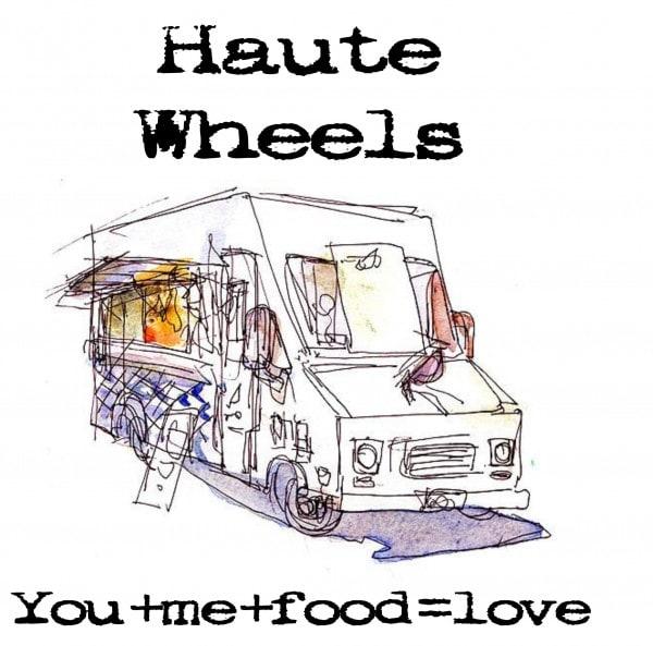 Haute wheels food bus date for Haute wheels