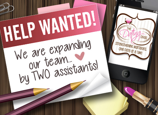 Help-Wanted2