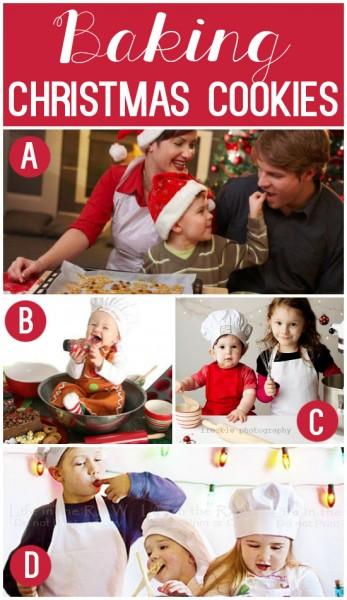 101 Creative Christmas Card Ideas Round Two