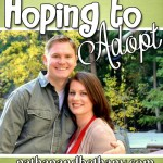 Hopingtoadopt-Pinterest
