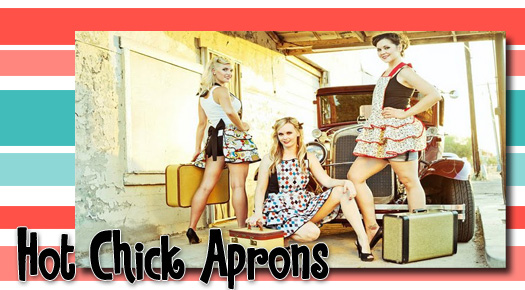 Hot-Chick-Aprons