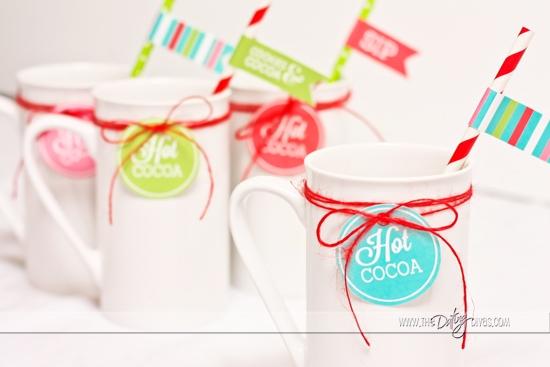Hot Cocoa Mug-Web Size