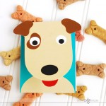 Hug-Your-Hound-invite-square