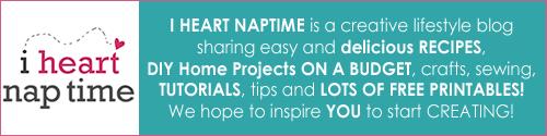I-Heart-Naptime