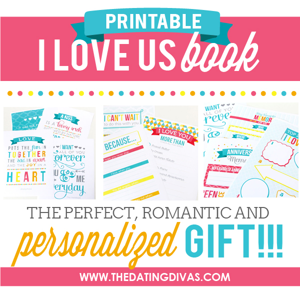 Printable Bundle