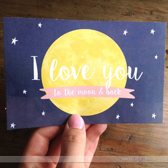 Free Postcards for Your Spouse