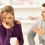 In-Laws, Not Outlaws: Dealing with Difficult People