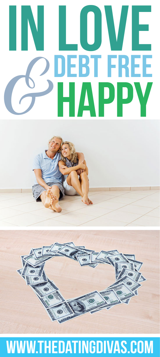 In-Love-Debt-Free-and-Happy