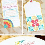 India Date Theme Printables