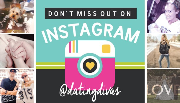 Are You IN On The Instagram Fun???