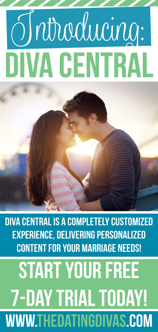 Introducing Diva Central